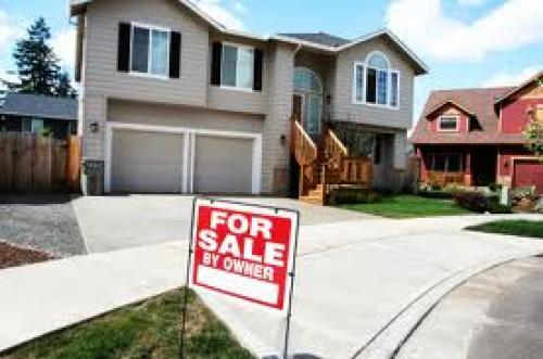 ارتفاع مبيعات المنازل الكائنة الأمريكية دون التوقعات في يناير