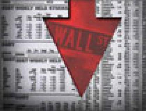 الأسهم الأوروبية تتراجع عقب بيانات PMI الألمانية