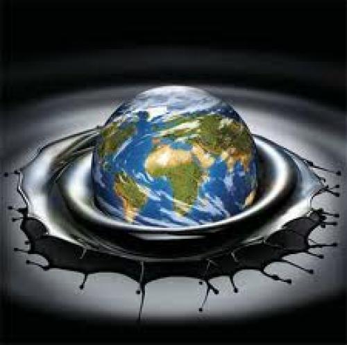 أسعار النفط تقفز في ظل تزايد المخاوف بشأن برنامج إيران النووي