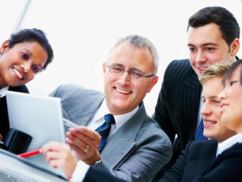 مؤشر NBB البلجيكي لمناخ الأعمال يرتفع في شهر فبراير