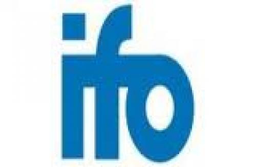 ارتفاع مؤشر IFO لمناخ الأعمال الألماني فوق التوقعات