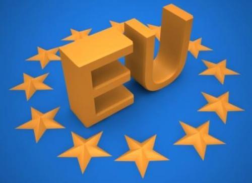 المفوضية الأوروبية تخفض توقعات النمو لدول شرق الاتحاد الأوروبي