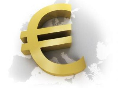اليورو يتراجع عقب مجموعة العشرين