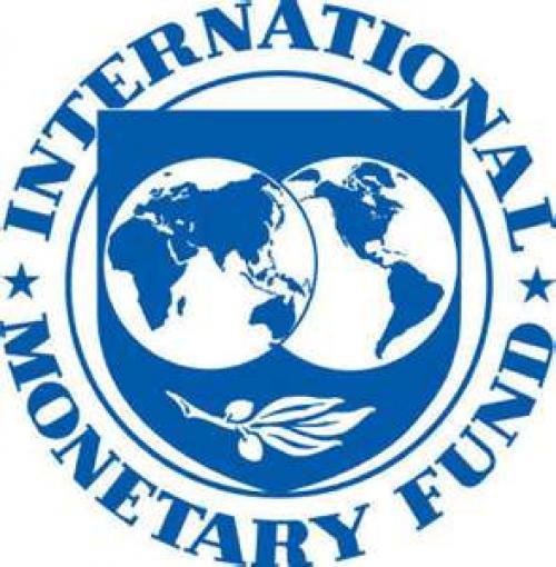 صندوق النقد الدولي: قرارات الشركات بخصوص رفع الموارد تعلن في مارس المقبلrn