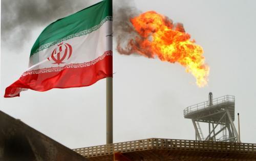 تراجع أسعار النفط نظرًا لمخاوف تراجع الطلب
