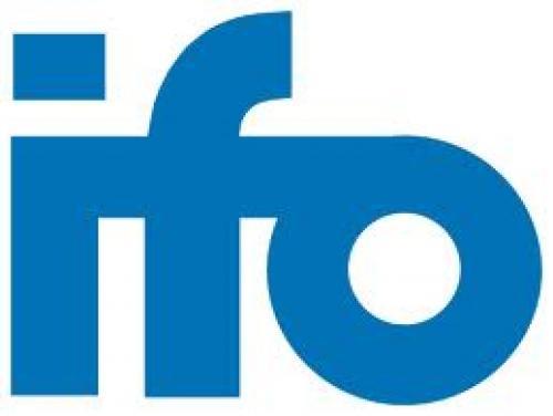 هبوط مؤشر IFO لمناخ الأعمال الألماني