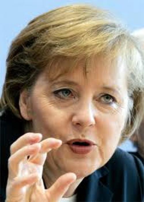 القادة الألمان يرفضون خروج اليونان