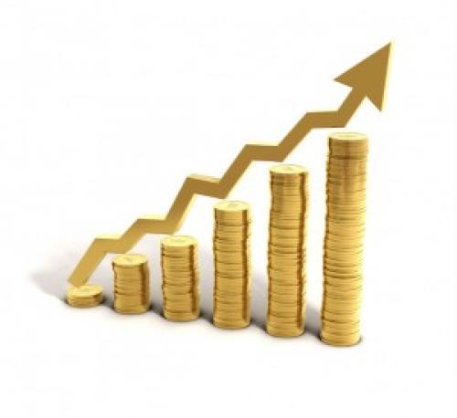 ارتفاع العقود الآجلة للأسهم