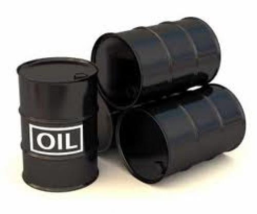 ارتداد أسعار النفط قبيل حديث برنانك
