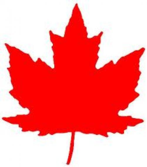الناتج المحلي الإجمالي الكندي يسجل 0.2%
