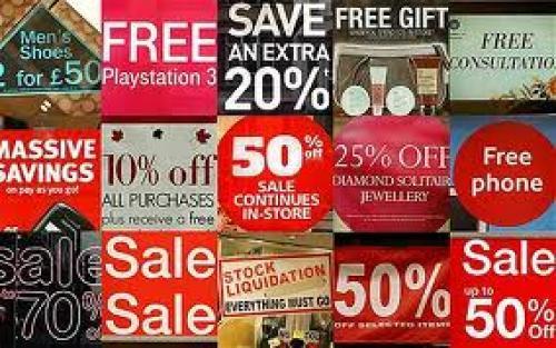 مبيعات التجزئة الأسترالية دون التوقعات