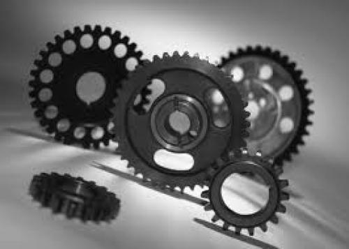 ارتداد النشاط التصنيعي بالمملكة المتحدة