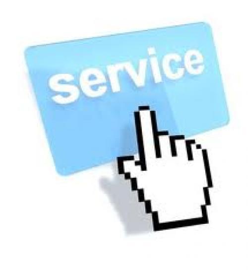 تحسن القطاع الخدمي بإيطاليا