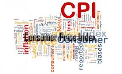 انخفاض مؤشر أسعار المستهلكين السويسري