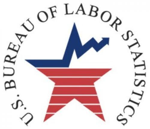 إنتاجية القطاع غير الزراعي تسجل 2.2%