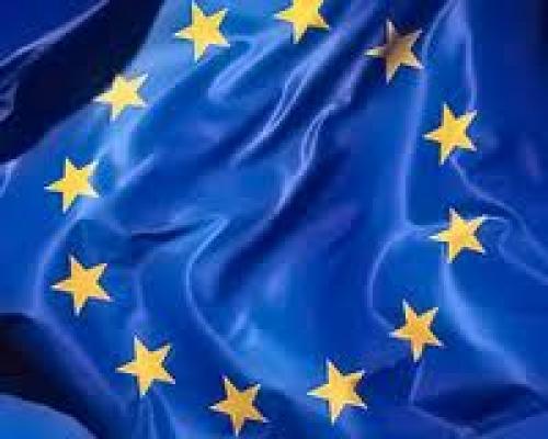 استقرار الناتج المحلي الإجمالي بمنطقة اليورو