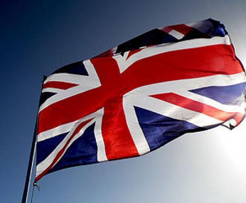 الإنتاج الصناعي للمملكة المتحدة يشهد ارتفاعًا