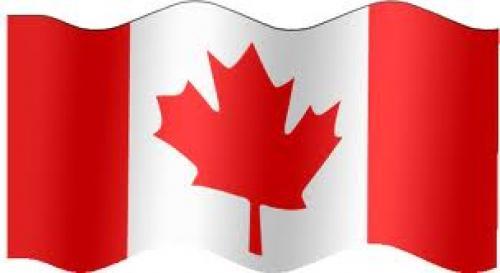 ارتداد الدولار الكندي أمام نظيره الأمريكي