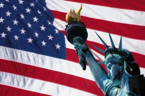 العجز التجاري الأمريكي يسجل قراءة قدرها 0.2%