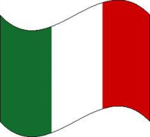 الإنتاج الصناعي الإيطالي يفوق التوقعات