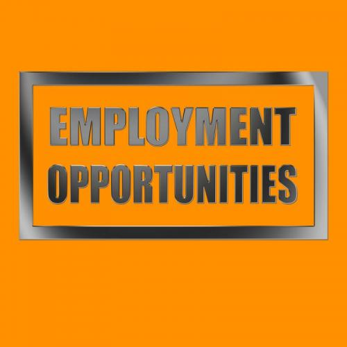 معدل البطالة بمنطقة اليورو بدون تغير