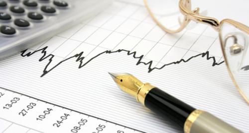 تباين أداء الأسهم العالمية