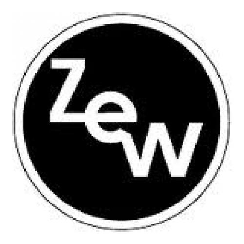 مؤشر ZEW لثقة الاقتصاد الألماني يسجل -18.2