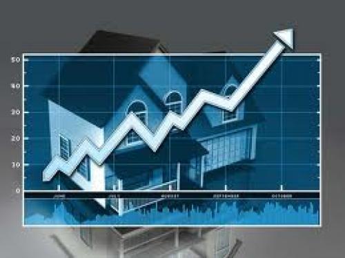 مبيعات المنازل الكائنة تسجل 4.82
