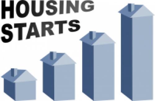 بدايات الإسكان الأمريكية تخالف التوقعات