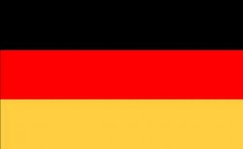 مؤشر GFK الألماني للمناخ الاستهلاكي دون تغيير