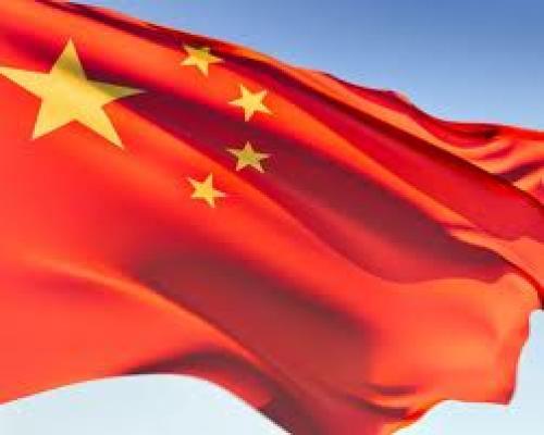 المؤشر الرائد في الصين يسجل أعلى أرقامه في 7 شهور