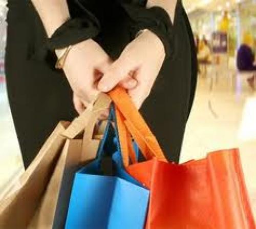 ثقة المستهلكين الفرنسي دون التوقعات