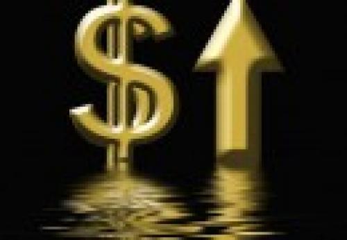 ارتداد الدولار الأمريكي أمام الكندي