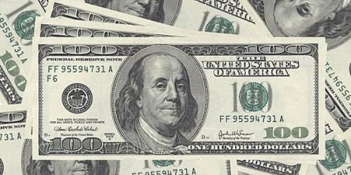 صعود الزوج (دولار/فرنك) بنسبة 0.21%