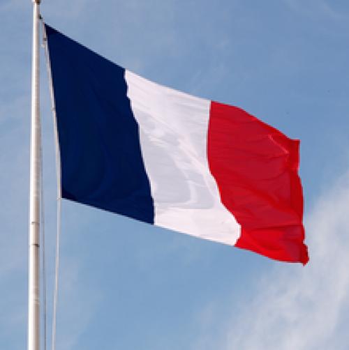 إنفاق المستهليكن الفرنسي دون التوقعات