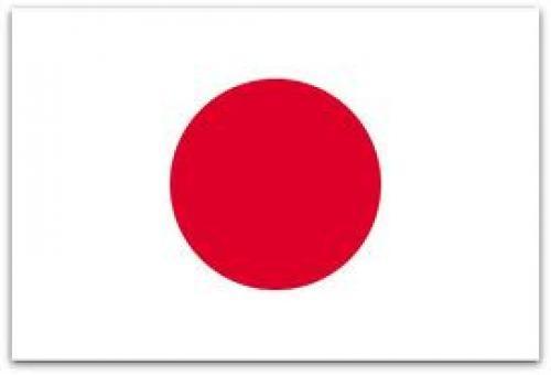 تراجع مؤشر Tankan  التصنيعي في اليابان