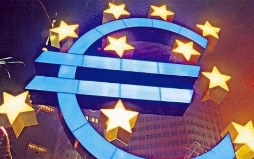 أداء الأسهم الأوروبية متذبذب  وسط التركيز على إسبانيا
