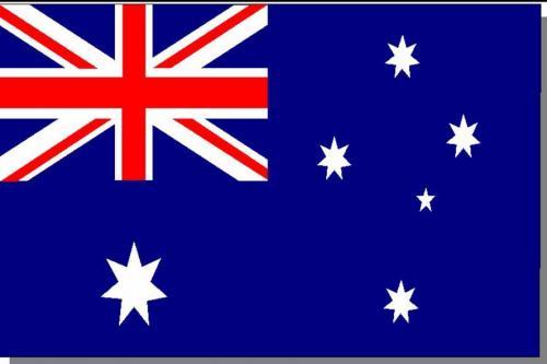 البنك الاحتياطي الاسترالي يعلن خفض معدلات الفائدة