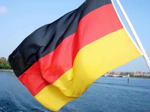 قطاع البناء الألماني ينكمش بوتيرة منخفضة