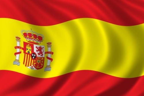 الناتج الصناعي بإسبانيا دون التوقعات