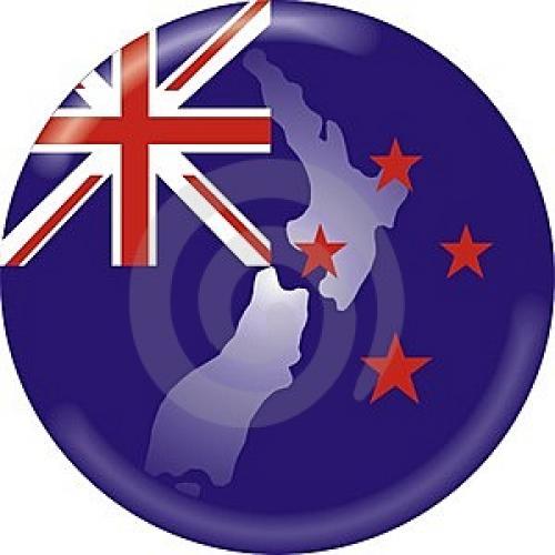 الزوج (نيوزيلندي/دولار) يستقر عقب البيانات النيوزيلندية
