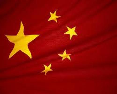 أسعار المستهلكين الصينية تتراجع بنسبة 1.9%