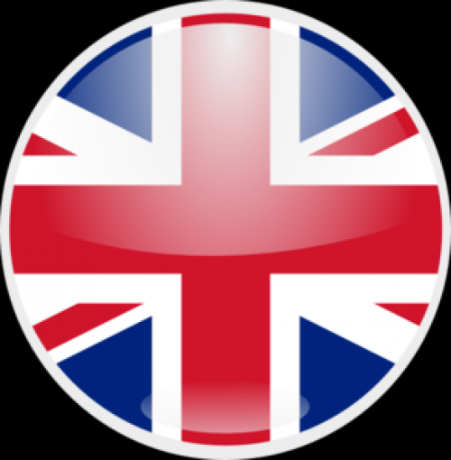 مؤشر أسعار المنتجين البريطاني يتراجع بنسبة 0.2% خلال سبتمبر