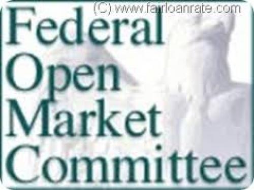 لا جديد في بيان لجنة FOMC