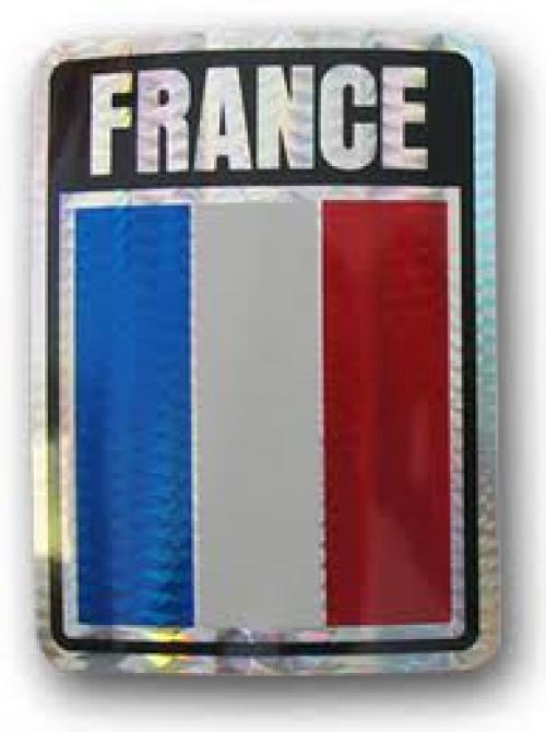 مؤشر PMI التصنيعي الفرنسي يفوق التوقعات