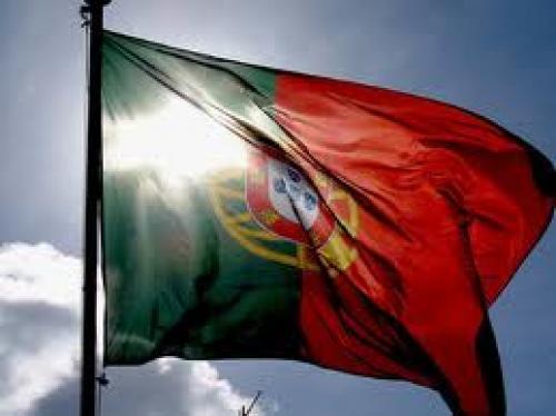 صندوق النقد الدولي يصدر قرضاً بقيمة 1.5 مليار يورو لصالح البرتغال
