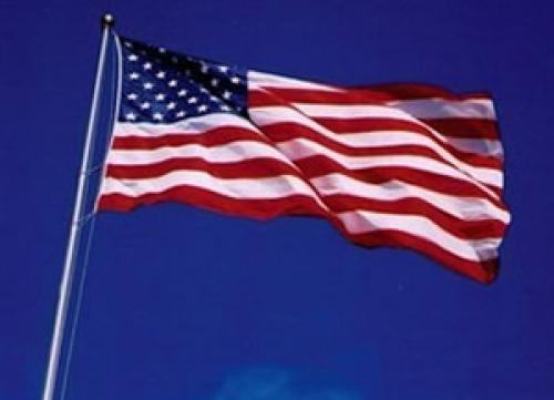 تكاليف التوظيف بالولايات المتحدة ترتفع بنسبة 0.4% بالربع الثالث