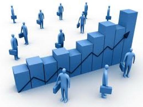 ارتفاع مؤشر ثقة المستهلك الأمريكي خلال أكتوبر