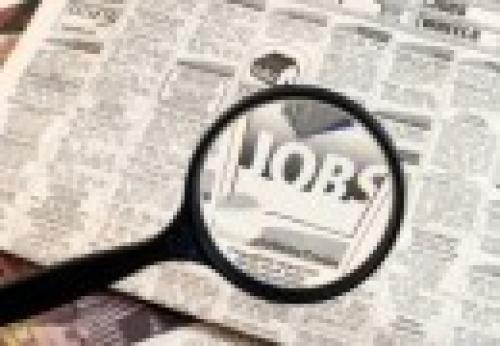 التغير في التوظيف بالقطاع غير الزراعي يفوق التوقعات