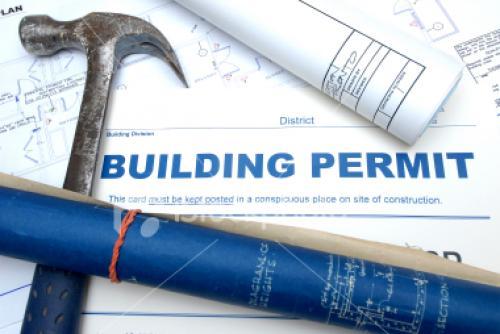 مؤشر تصاريح البناء الكندي يتراجع خلال سبتمبر